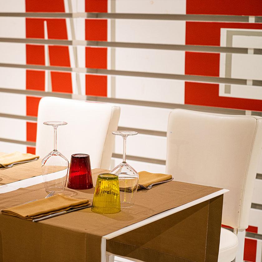 Ristoranti Bergamo Mariet ristorante