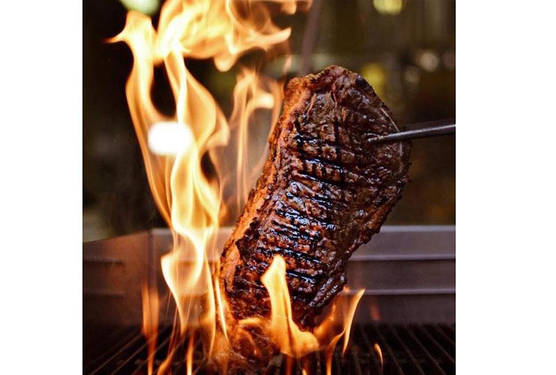 carne la fricca ristoranti bergamo