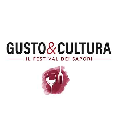 Ristoranti Bergamo Gusto&Cultura